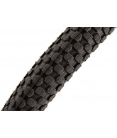 Kenda K-RAD K905 - 24 in. x 1.95 in. Tire