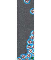 Mob Independent 77 Truck Grip Tape 9in x 33in  - 1 Sheet - Skateboard Griptape
