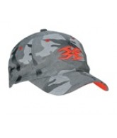Empire 09 Commando Men's Fitted Hat - Urban