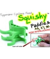 TechT Tippmann Squishy Paddles (Original)