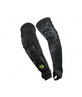 Planet Eclipse 2013 Overload Elbow Pads - Black