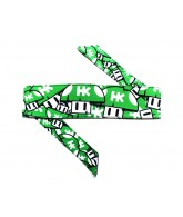 HK Army Headband - One Up