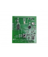 Empire Reloader B2 Replacement Sound Activated Board