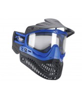Jt ProFlex Thermal Paintball Mask - Blue