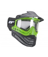 Jt ProFlex Thermal Paintball Mask - Limited Edition Lime