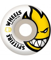 Spitfire Wheels Bighead - 48mm - Skateboard Wheels