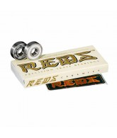 Bones Reds Ceramic Bearings - Skateboard Bearings