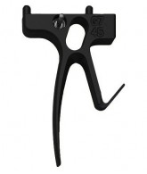 Custom Products CP Angel G7 45 Trigger - Black