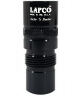 Lapco Barrel Adapter Cocker To Shocker