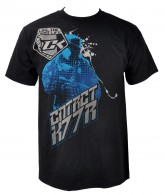 Contract Killer 2011 Fusion T-Shirt - Black
