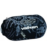 2011 Valken Crusade Tank Cover - X-Ray