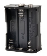 Empire Reloader B & Halo B 6AA Battery Pack