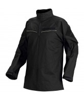 2011 Dye Tactical Pull Over - Black