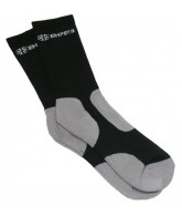 Empire 2011 Crew Socks ZE