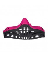 Jt Spectra EPS Goggle Flex Bottom - Pink