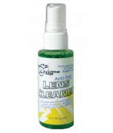 Extreme Rage 2oz Anti-Fog Lens Cleaner