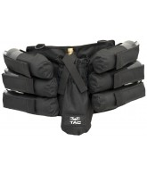 Valken V-Tac Paintball Harness 6+1 - Tactical
