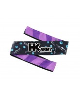 HK Army Headband - HK Cheshire Cat