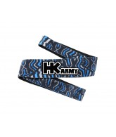HK Army Headband - HK Static Arctic