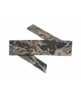 HK Army Headband - Digital Tigerstripe