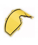 JT Spectra & Flex Mask Lens - Yellow