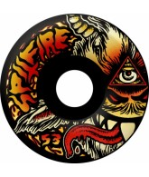 Spitfire Wheels Touch of Satan - 53mm - Skateboard Wheels