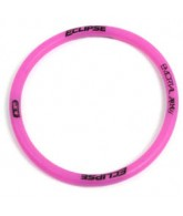 Planet Eclipse Emortal Mosquito Repellent Band - Pink