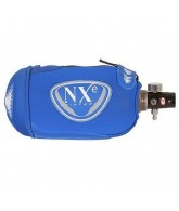 NXE 2008 Elevation Series Tank Cover 45CI - Blue