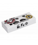 Independent 8 Genuine Parts Bearing ABEC 7s - Skateboard Bearings
