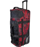 Planet Eclipse 2013 Classic Kitbag - Elogo Red