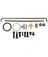 BT Player Parts Kit for BT-4 Markers