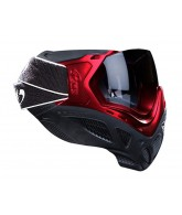 Sly Paintball Mask Profit Series - Red