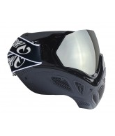Sly Paintball Mask Profit Series - S.E. Greytone