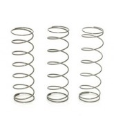TechT MRT Invert Mini/BT TM-7 Spring Kit