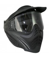 V-Force Vantage Pro Paintball Goggles - Black