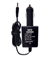 Kingman Spyder 9.6V Battery Wall Charger