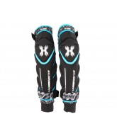 HK Army Elbow Pads - Blue