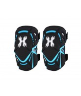HK Army Hardline Knee Pads - Blue