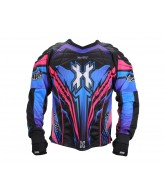 HK Army Hardline Paintball Jersey - Arctic