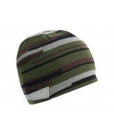 Planet Eclipse 2012 Broken Bars Beanie - Camo
