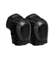Pro-Tec Drop-In - Black - Knee Pads